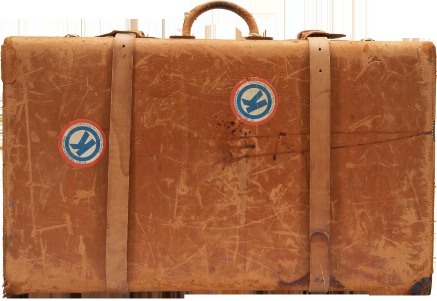Index Of Img Custom Books Travelclassic Scrapbookitems