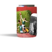 Deluxe Wrap-Around Stubby Holder incl Delivery