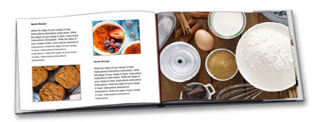 photobooks prices photo books australia online photo book shop